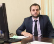 Арсанукаев Иса Усманович