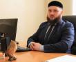 Месербиев Садо Залимханович