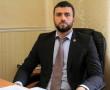 Тулаев Валид Алимпашович